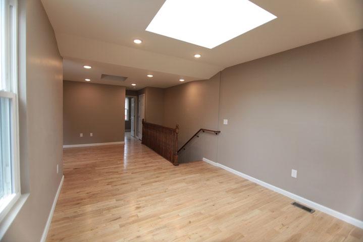 Apartments For Rent Near Villanova University